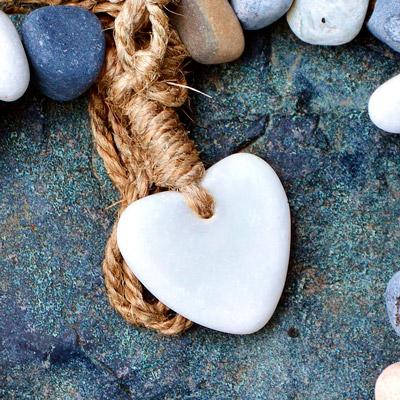 Corazón y circulación