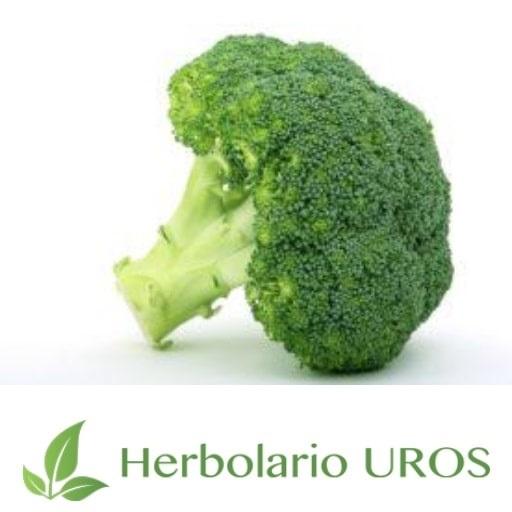 Las propiedades de los antioxidantes Antioxidantes Suplementos antioxidantes Los beneficios de los antioxidantes