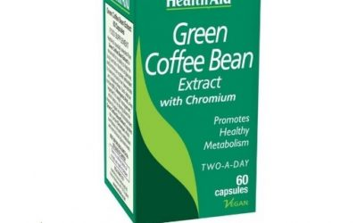 Café verde Green coffee bean Green coffee beans