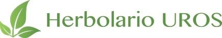Suplementos naturales Suplemento natural Remedios naturales Remedio natural Complementos alimenticios Herbolario Herbolario Online