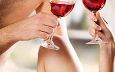 Estimulantes sexuales naturales: tu salud sexual