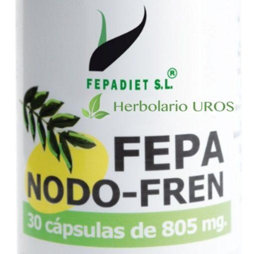 Fepa-nodol-fren Fepa Nodol Fren Remedio natural
