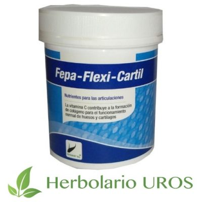 Fepa-FlexiCartil - Fepa Flexi Cartil de Fepadiet