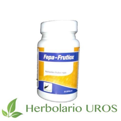 fepa-frutiox Fepa frutiox Fepa frutiox Fepa-frutiox Fepadiet
