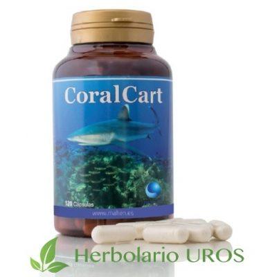 Coralcart en oferta