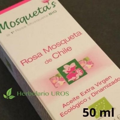 Rosa Mosqueta Rosa Mosqueta aciete Rosa Mosqueta propiedades Rosa Mosqueta aceite puro Rosa Mosqueta aceite ecologico