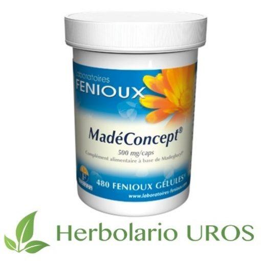 Madeconcept Fenioux