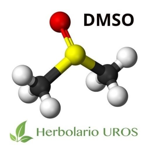DMSO puro DMSO 99,9 %