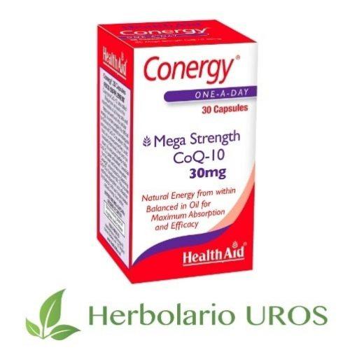 Conergy Conergy HealthAid