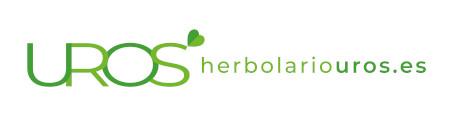 Herbolario UROS - Tu herbolario online