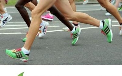 ¿Cómo acelerar el metabolismo? 💚