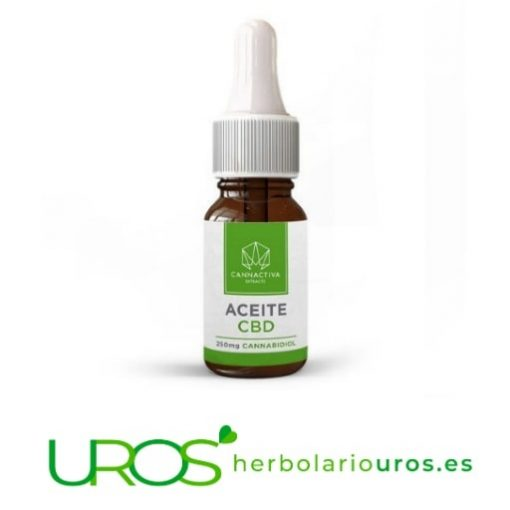 Aceite Cannabidiol: Aceite CBD - CBD en aceite de cáñamo Beneficios y propiedades de aceite CBD - cáñamo en aceite Aceite CBD funciona como un relajante natural, una ayuda para el insomnio y los dolores