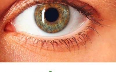 Como mejorar la vista – Como cuidar la vista