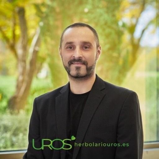 Herbolario UROS - herbolario online - tu tienda natural - Más sobre el herbolario UROS