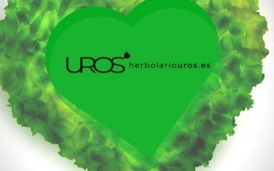 Ubiquinol Q10 y sus propiedades