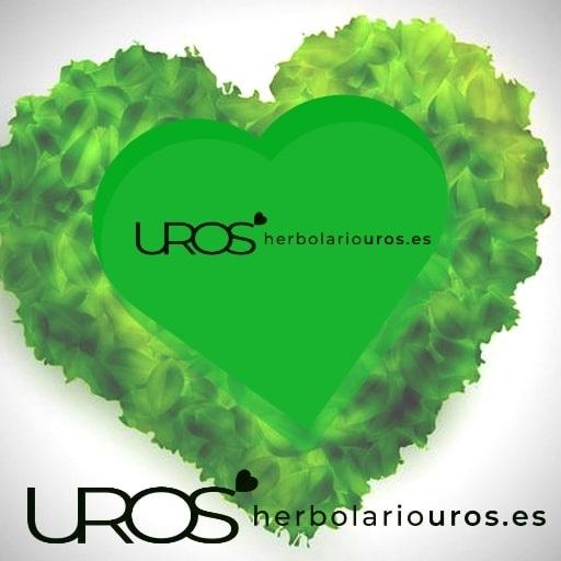 Ubiquinol Q10 - propiedades Q10 - conenzima Q10 y ubiquinol