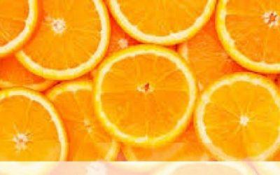 Vitamina C para qué sirve