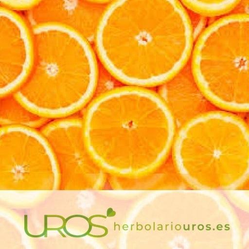 ¿Vitamina C para qué sirve? Vitamina C para qué sirve y que propiedades tiene
