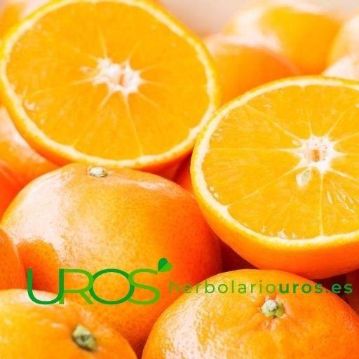 Comprar Vitamina C pura - ¿Cuál es la mejor vitamina C? ¿Cuál es la mejor opción? ¿Qué vitamina C es la que más se absorbe?