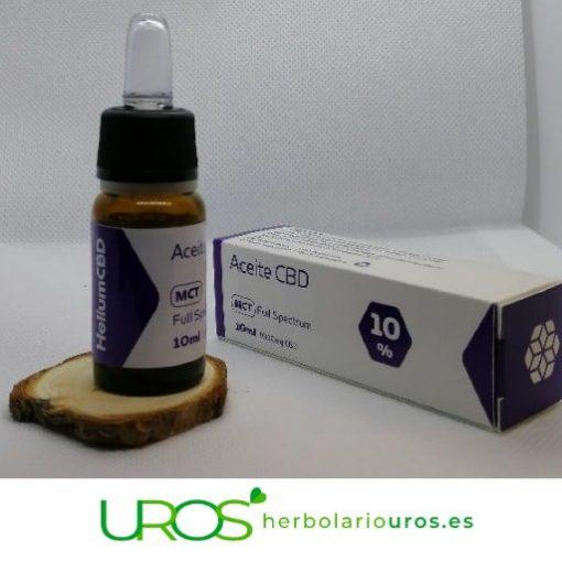 Aceite con CBD - de cañamo puro - aceite de CBD Cañamo industrial puro - CBD puro para tu relax y tranquilidad, descubre las propiedades del cañamo industrial para tu salud - CBD puro en aceite CBD que contiene este aceite es una ayuda natural para tu relax